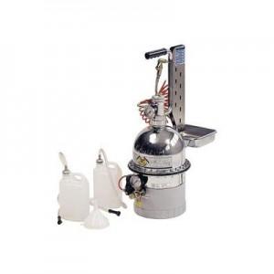Прибор прокачки тормозной системы и гидравлического сцепления 10805