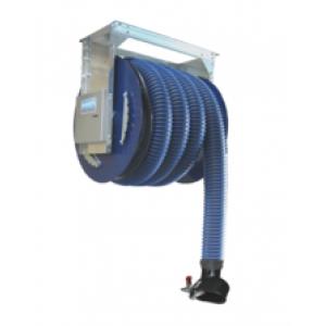 05-4600-100 Комплект вытяжной катушки с пружинным приводом