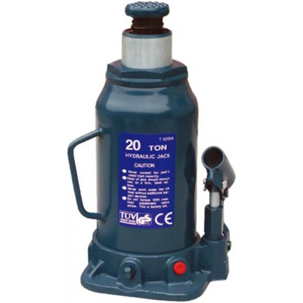 Домкрат T92004
