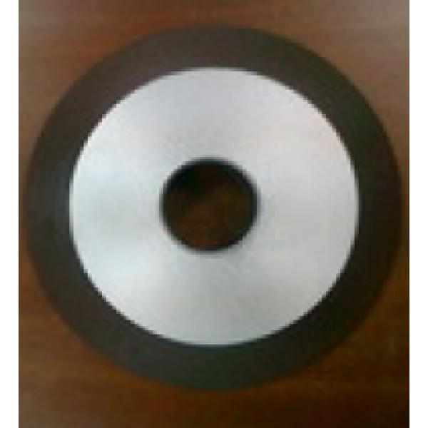 Конус с чашкой для ГАЗель, внедорожников и микрогрузовиков 125-170мм