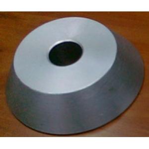 Конус с чашкой для Мерседес и коммерческой техники 170-210мм