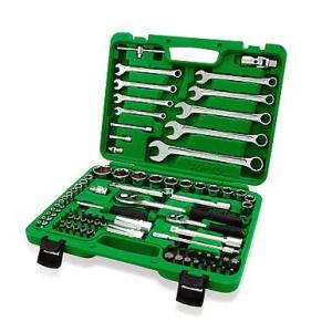 GCAI8201 Универсальный набор инструмента. 82 ед
