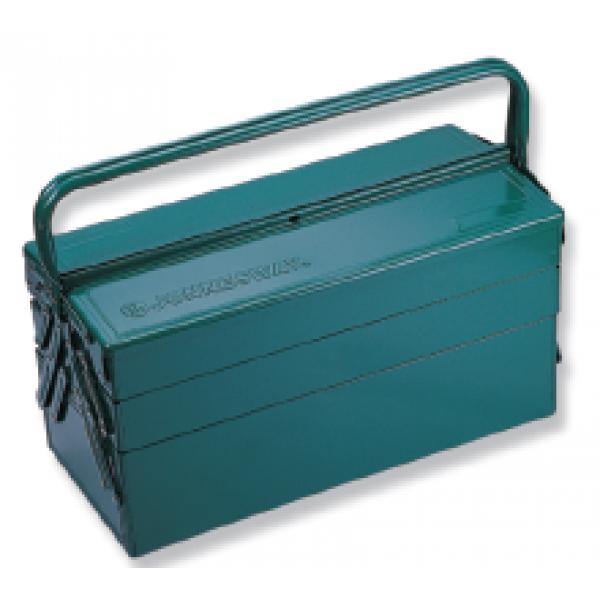 C-3DH1 Ящик для инструмента переносной