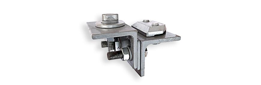 Инструмент рихтовщика, захваты, гидроинструмент