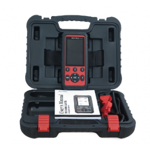 Автосканер MaxiDiag MD808 PRO