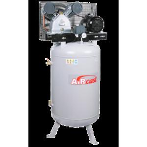 Поршневой компрессор AIRCAST СБ4/С-100.LВ30АВ
