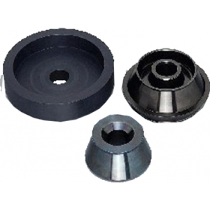 Комплект конусов большого диаметра