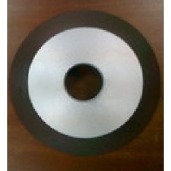 Конус с чашкой для ГАЗель, внедорожников и микрогрузовиков 125-176мм