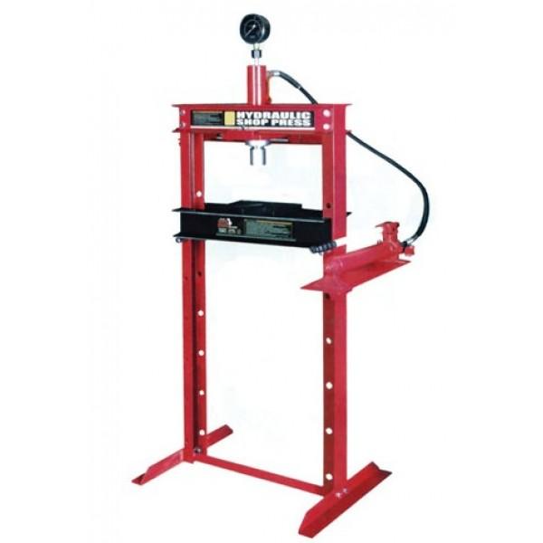 Пресс гидравлический TY12002