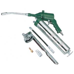 JAT-6004K Пневматический шприц для смазки с комплектующими
