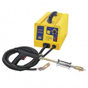 Споттер по стали (1Ф.х220B) GYSPOT PRO 2700